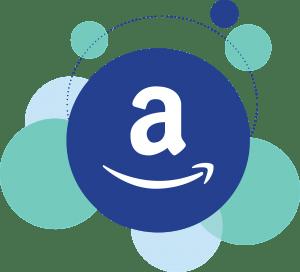 Amazon affliate marketing