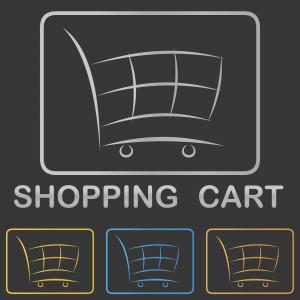 Affiliate marketing met Amazon
