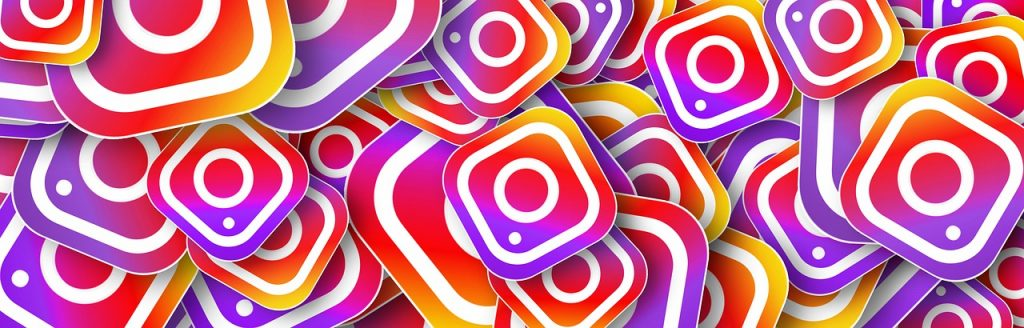 affiliate marketing instagram