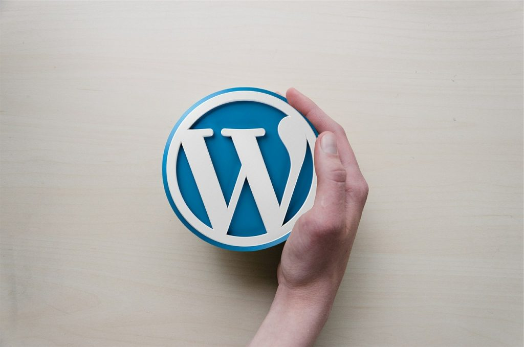 affiliate marketing wordpress